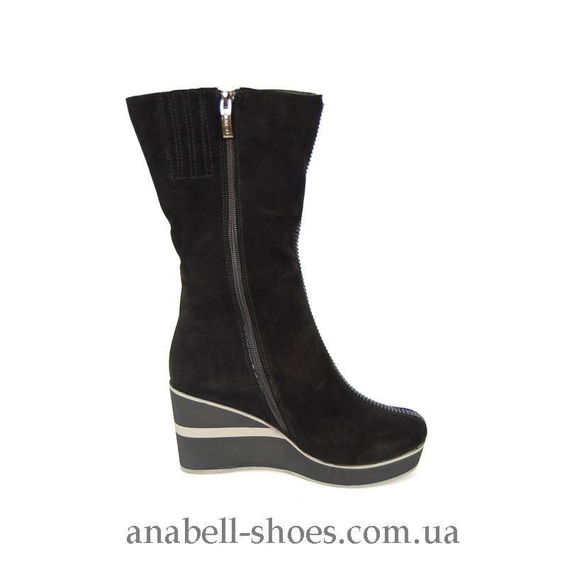 модные туфли лофкры 2014